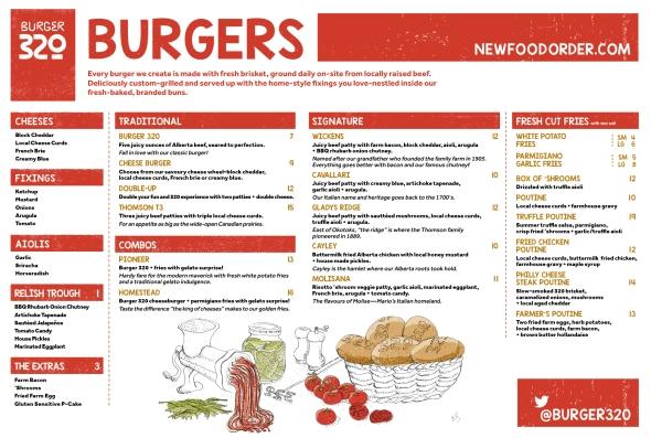 b320k_kensington_burgers