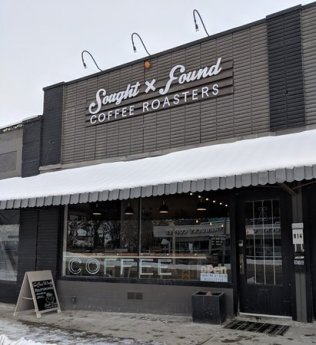 sought-found-coffee-roasters