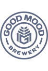 Good+Mood+Brewery+Calgary+Alberta+Craft+Beer+-+Contract+Brewing
